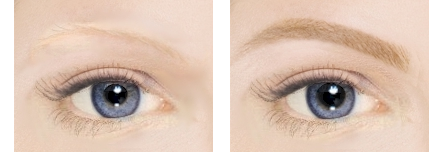 Tips for Selecting The Best Eyebrow Color for You