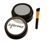 moonstone eyebrow powder