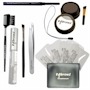 Light Haired Brow Shaping Kit
