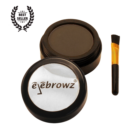 Eyebrow Brow Powders 495 Eyebrowz